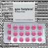 Гино-Тардиферон (Gyno-Tardyferon) таб п/о 80 0,35мг №30