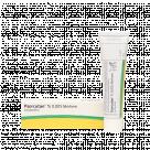 Псоркутан (Кальципотриол) крем туба 30г