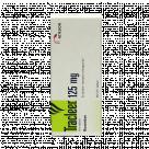 Траклир (Бозентан) 125мг №56*