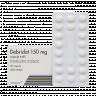 Дебридат (аналог Трибукс) капсулы 150мг №20