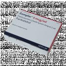 Земплар (Парикальцитол) амп. 5мкг/мл 1мл №5