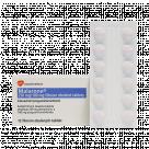 Маларон, Malarone (Атоваквон 250мг и Прогуанил 100мг) таб. №12