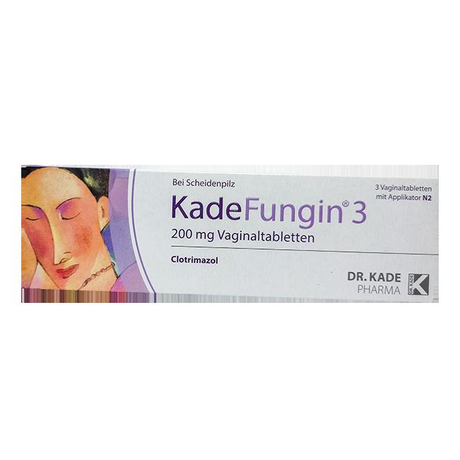Használhatja a nystatint prosztatagyulladás esetén
